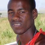 Maripet Ole-Noonkipa - Maasai Stories