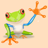 frog-152633_640