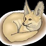 fox-46408_640