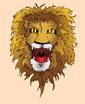 lion-227875_640