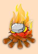 fire-