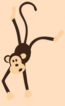 monkey-309461_640