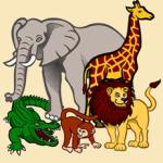 africa-1300602_640